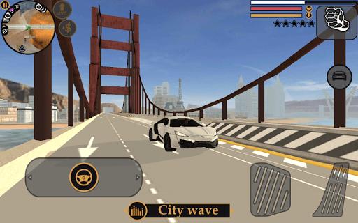 Vegas Crime Simulator 4.5.193.8 screenshots 6