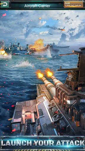 War Games – Commander 1.3.238 screenshots 3