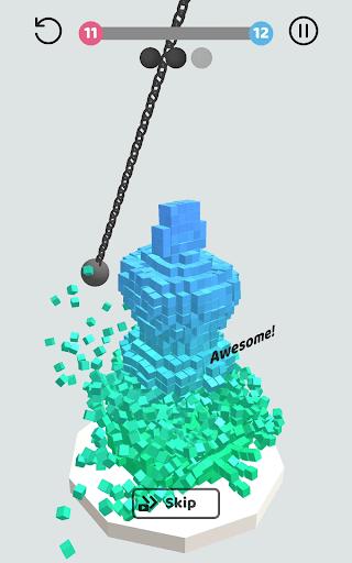 Wrecking Ball 0.63.1 screenshots 10