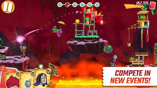 Angry Birds 2 2.43.1 screenshots 3