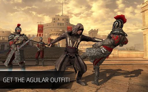 Assassins Creed Identity 2.8.3_007 screenshots 11