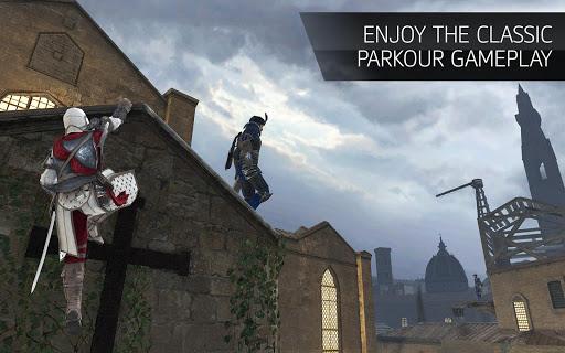 Assassins Creed Identity 2.8.3_007 screenshots 13