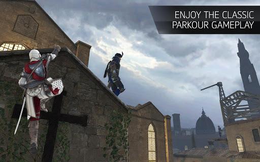 Assassins Creed Identity 2.8.3_007 screenshots 8