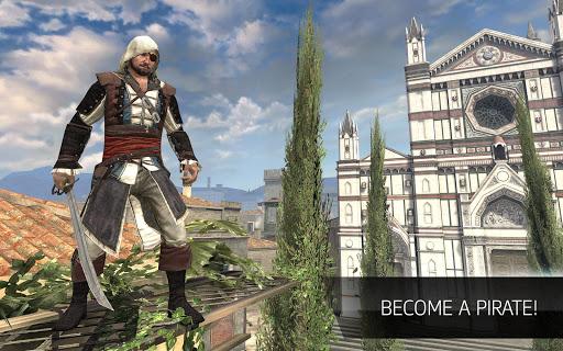 Assassins Creed Identity 2.8.3_007 screenshots 9