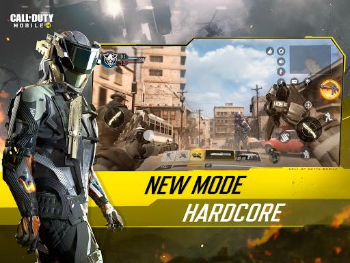 Call of Duty Mobile 1.0.16 screenshots 24