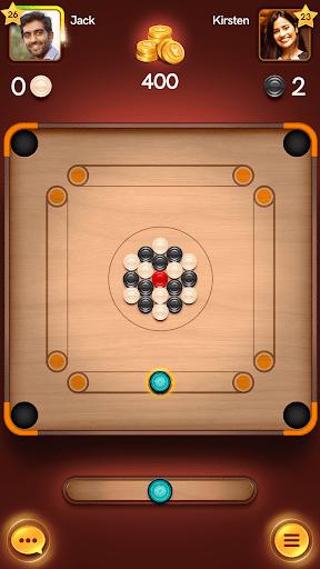 Carrom Pool Disc Game 5.0.3 screenshots 1
