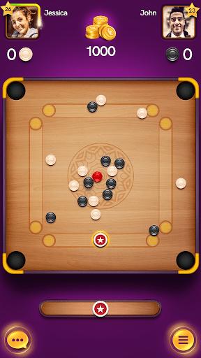 Carrom Pool Disc Game 5.0.3 screenshots 2