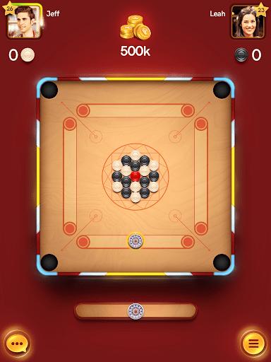 Carrom Pool Disc Game 5.0.3 screenshots 21