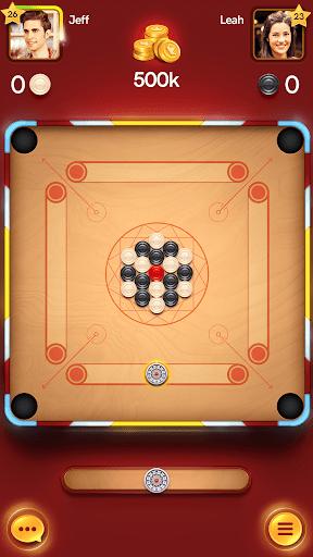 Carrom Pool Disc Game 5.0.3 screenshots 7