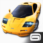 Download Asphalt Nitro 1.7.4a APK