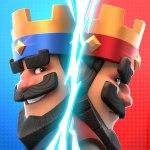 Download Clash Royale 3.3.2 APK