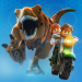 Download LEGO® Jurassic World™  APK