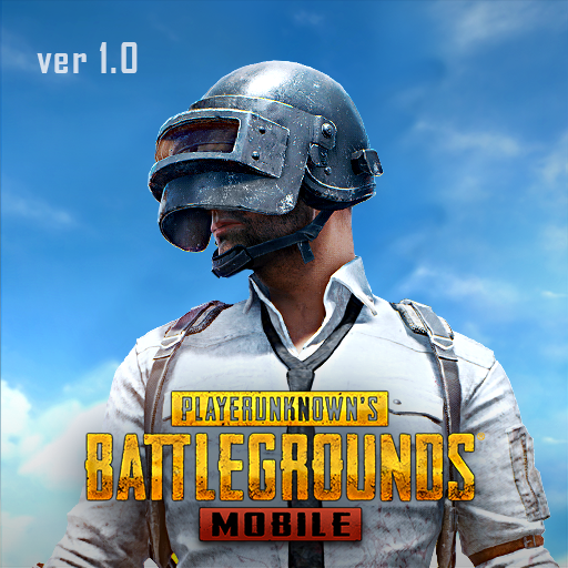 Download PUBG MOBILE – NEW ERA 1.0.1 APK + OBB