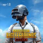 Download PUBG MOBILE – NEW ERA 1.0.1 APK + OBB