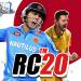 Download Real Cricket™ 20 3.6 APK
