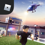 Download Roblox 2.449.411731 APK