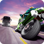 Download Traffic Rider 1.70 APK