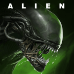 Free Download Alien: Blackout 2.0 APK