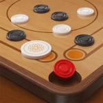 Free Download Carrom Pool: Disc Game 5.0.3 APK