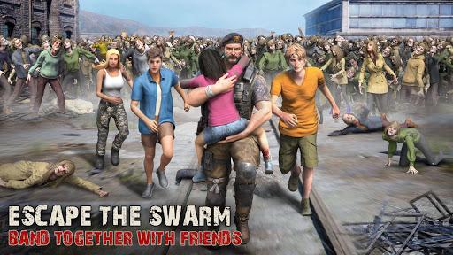 Last Shelter Survival 1.250.190 screenshots 1