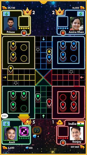 Ludo King 5.2.0.163 screenshots 3