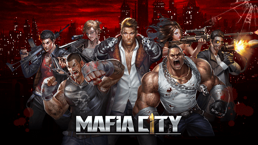 Mafia City 1.5.221 screenshots 1