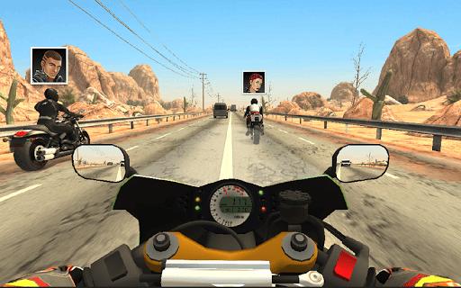Racing Fever Moto v1.81.0 screenshots 10