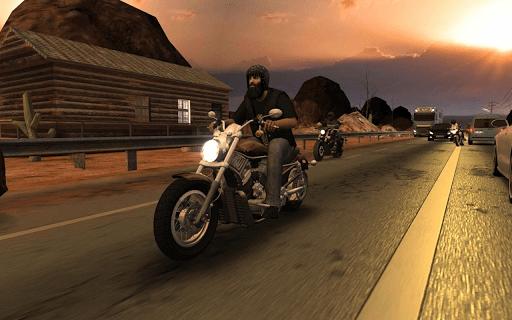 Racing Fever Moto v1.81.0 screenshots 16