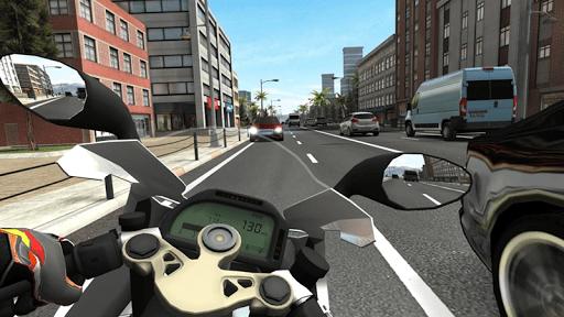 Racing Fever Moto v1.81.0 screenshots 23