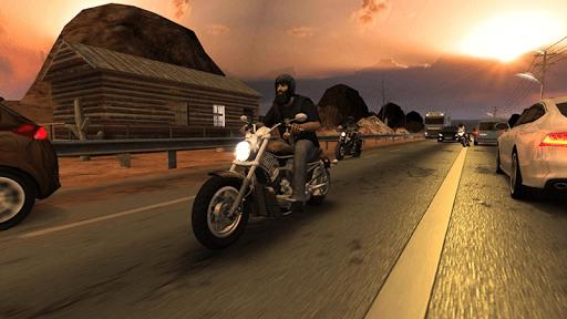 Racing Fever Moto v1.81.0 screenshots 24