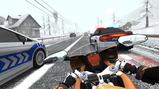 Racing Fever Moto v1.81.0 screenshots 7