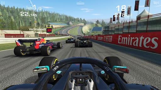 Real Racing 3 8.7.0 screenshots 1