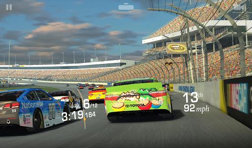 Real Racing 3 8.7.0 screenshots 7