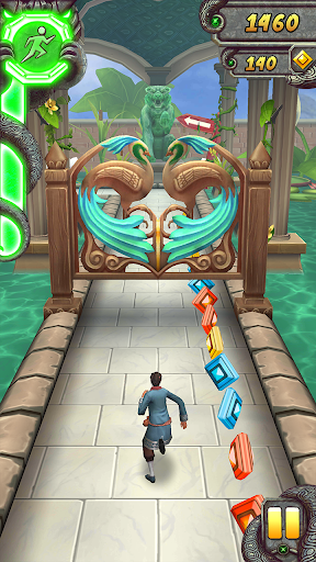 Temple Run 2 1.69.1 screenshots 10