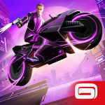 Download Gangstar Vegas: World of Crime 5.0.0c APK