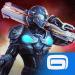 Download N.O.V.A. Legacy 5.8.3c APK