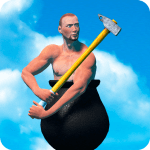 Free Download Getting Over It with Bennett Foddy  APK
