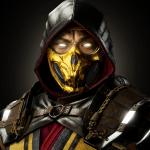 Free Download MORTAL KOMBAT: The Ultimate Fighting Game! 3.0.1 APK + OBB