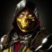 Free Download MORTAL KOMBAT: The Ultimate Fighting Game! 3.0.1 APK