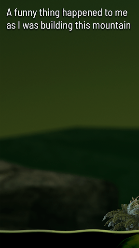 Getting Over It with Bennett Foddy screenshots 1
