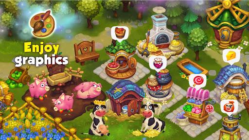 Royal Farm 1.31.1 screenshots 18