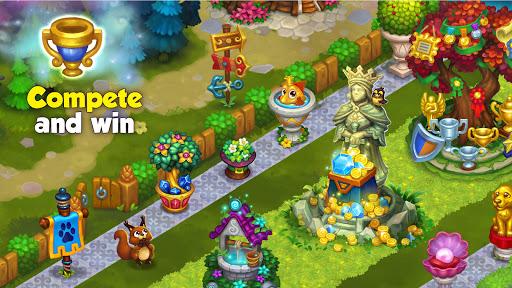 Royal Farm 1.31.1 screenshots 23