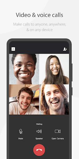 WeChat 7.0.17 screenshots 3
