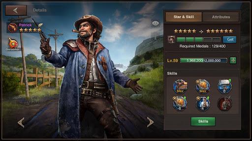 West Game 3.0.0 screenshots 16