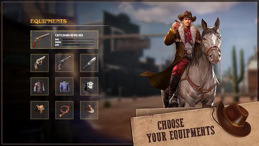 West Game 3.0.0 screenshots 19