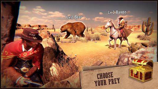West Game 3.0.0 screenshots 4