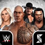 Download WWE Champions 2020 0.471 APK