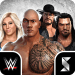 Download WWE Champions 2020 0.471 APK