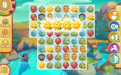 Farm Heroes Saga screenshots 22