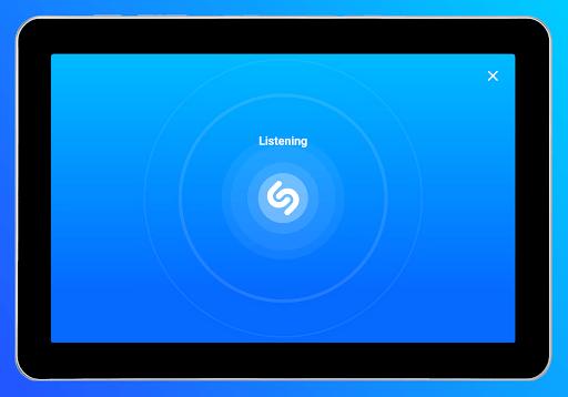 Shazam Discover songs amp lyrics in seconds screenshots 6